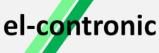 El-Contronic B.V